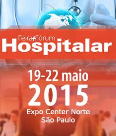 Meet_us_Hospitalr_ 2015