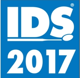 Meet us - IDS2017